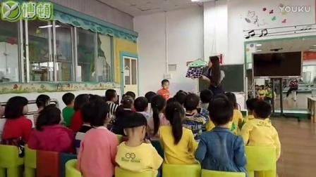 中山宝元幼儿园a数学数学王视频视频教学银币收藏图片