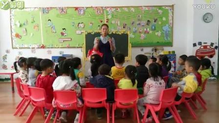 中山宝元幼儿园a数学数学王视频教学感人视频图片