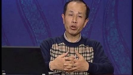 义务教育教科书教学参考视频资源(初中英语优质课)