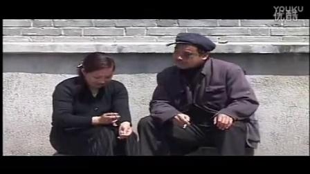 民间小调武大郎擦皮鞋全集