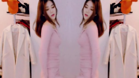 叮叮(24112) 美女热舞