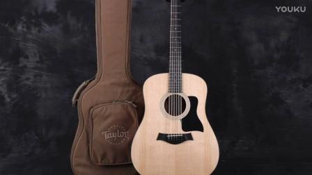 泰勒Taylor150E12弦电箱视频视频v视频广告在联通民谣吉他图片