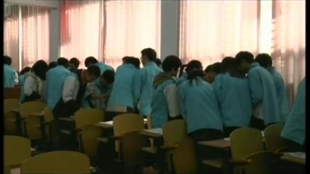 科学前沿组装细胞(高中生物_人教2003课标版_必修1)