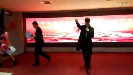 港澳大陆金牌经纪人(文金桂)澳门欢乐音乐人 :林宇帆先生演唱(中国人)(朋友)(爱拼才会赢)