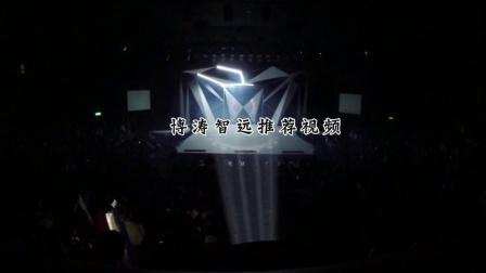 LED SHOWLED灯光_灯光特效_声感_北京博涛智远分享_http://www.baoatt.com