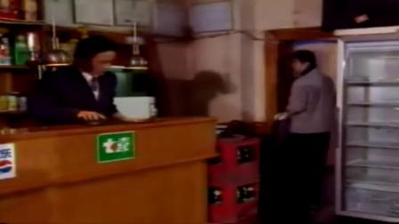 重庆方言版 《山城棒棒军》 05