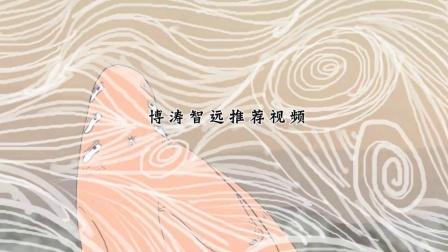 MICRO创意动画_创意视频_北京博涛智远分享_http://www.baoatt.com