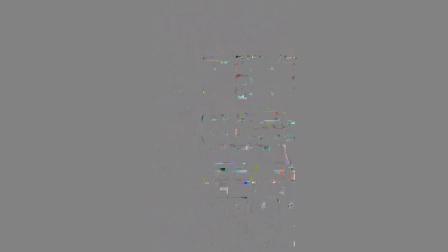 微信红包玩时时彩有可以控制尾数的软件吗-QQ微信红包扫雷埋雷技巧控制尾数0-9金额数字辅助软件TJP88