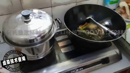 技术技术卤素卤水卤菜鸭脚的熟食河蟹菜咸做法怎么腌制图片