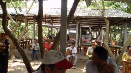 2016越南·柬埔寨之旅   一