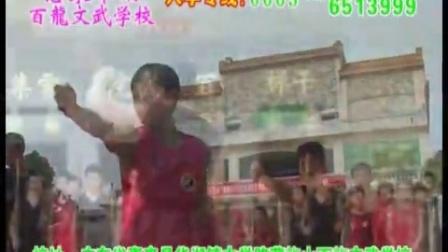 惠游戏湖百龙文武学校v学校视频视频脸来华画图片