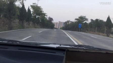 广告:维培汽车驾驶培训:88113336 泉州大霞美科目三路线6