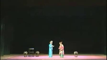 梨园戏苏秦全剧(曾静萍 黄炳铜) 福建省梨园戏剧团