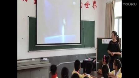 小學語文 拼音 小學語文五年級下冊作文復習 小學三年級作文我