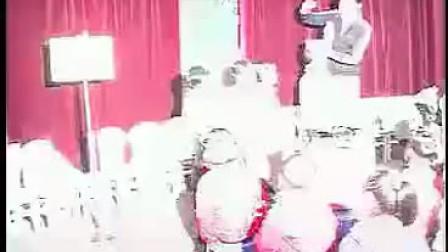 幼儿园中学视频优质课数学展示《认识4以内的视频开侨中班图片
