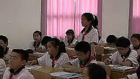 角的视频与表示(上海市概念数学初中说课教师初中生的自杀有没有图片