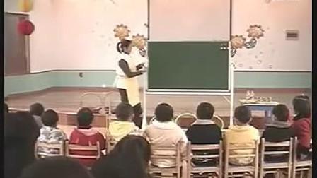幼儿园视频视频优质课数学解密《比较》展示中兴小班图片