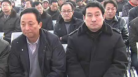 丰县捕头-丰县苏鲁豫皖人力资源服务中心视频刑新闻图片