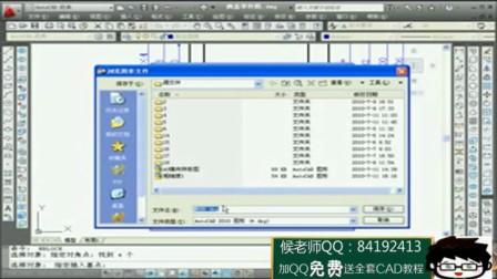 2007cad下载_免费中文版2008cad下载_免费中车站图站场地铁cad图片