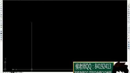 2007版的cad下载autocad2010win764位cad2010螺纹二维画怎么图片