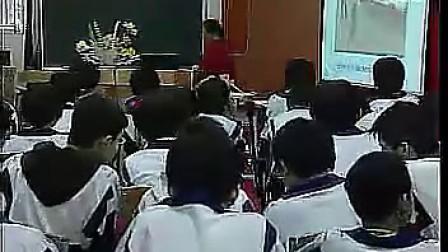 【初中英语】-省级初中英语优质课展评 (含教师说课)
