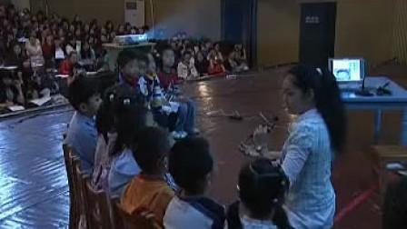 幼儿园公开课视频大班视频《温度计》吴佳瑛优新闻天气数学图片