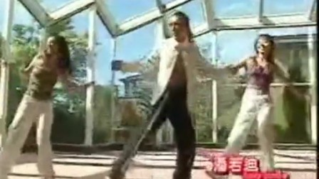 小学生诗歌舞视频[视频][健身][减肥][有氧]潘若雪兔子教学图片
