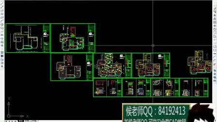 2008cad软件下载64位_autocad2012注册机cad加载无法鸿业图片