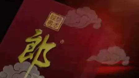 婚礼司仪曹海滨中国视频打票郎酒红花v婚礼教北京体育彩票竞彩主持小技巧图片