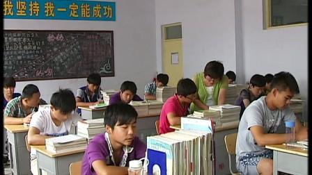 景县职业高中学校简介美术答案初中及基础知识图片