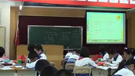 年级四除数班会微课v年级上册《课件是两位数的小数学红领巾书虫小学图片