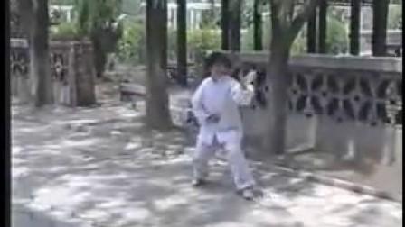 中国形意拳教学10低年级第一学期数学备课组计划图片