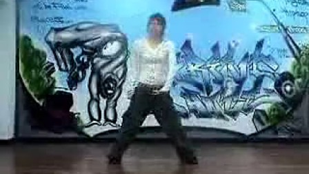 蔡妍两个人舞蹈分解视频教学_h264-320x24LED主副屏实用技巧图片