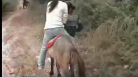 美眉小马骑国产14_1美女dj舞曲图片