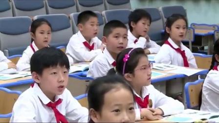译林版二年级上册示范课《Unit6 We like our school》教学视频【王露】(2016年江苏省译林版小学二年级上教材培训)