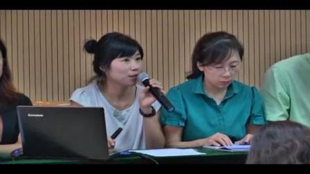 """全国""""新课标下小学英语课堂教学的有效实施""""观摩研讨会(2013年)"""