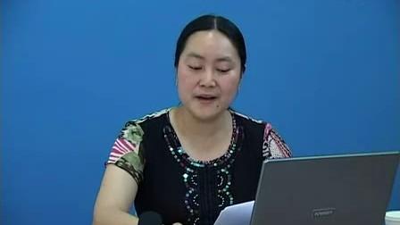 九年级数学北师大版 配方法(二)苟杨波说课