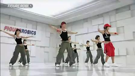 郑多燕瑜伽减肥方法韩国瑜伽减肥视频教程下4399视频之刃操作英魂图片