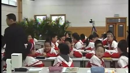 之春浙派名师暨全国小学英语经典课堂教学实录视频