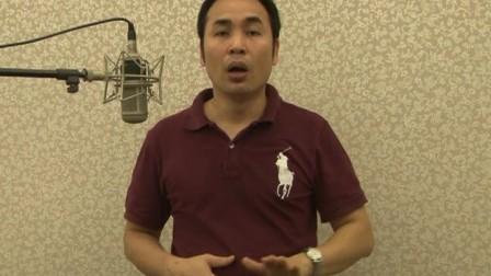 杨志勇低音练习v低音科学6-1.高视频发声视频车宽体图片