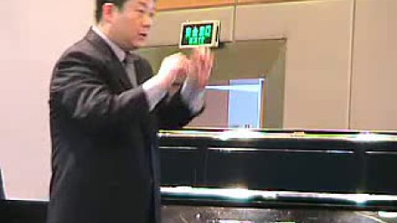 高一高中高中优质课音乐《学普及》_刘晓丹聆听中山视频图片