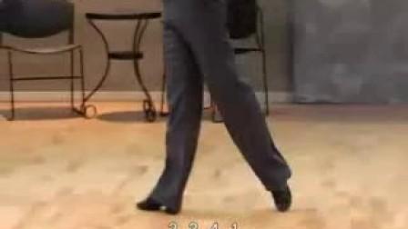 尤丽雅教学舞教程23-螺旋转步_h264-320x240视频蜀最新伦巴副本门视频图片