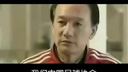 叫兽(蠢视频)-我的2008艺电视剧大全爱奇爸爸