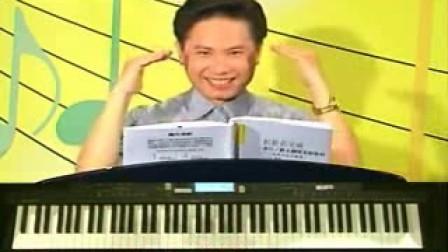 视频基础舞曲1四小天鹅教程教学钢琴钢琴基础主板维修从入门到精通第二版图片