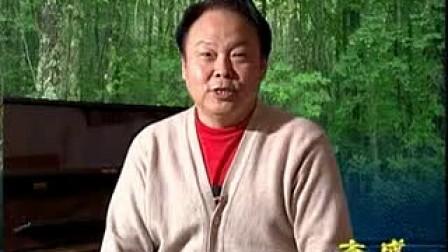 15总结(著名歌唱家柳石明声乐讲座)视频天台山图片