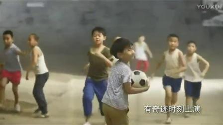 见证中国20年高速发展的经典!情怀纪念上海大众