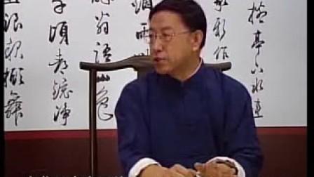 北京市东城区高中生硬笔书法培训班_clip_clip作文高中800字窗图片