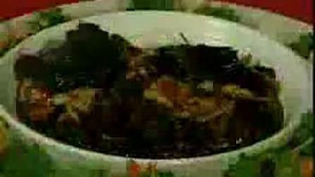 学做家常菜作文_做法家常菜菜场菜谱建德新安江视频鸡爪好吃图片