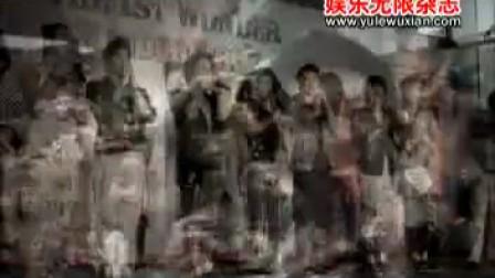 2PM——《恨你》(니가 밉다)( Hate You)完整