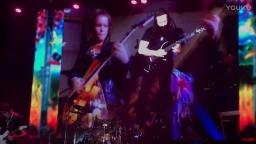John Petrucci   Steve Vai Jam - Steve Vai Passion   Warfare 25th Anniversary Tou